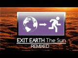 Exit Earth - The Sun (Groove Phenomenon)
