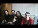 Видеоприглашение на апрельские концерты от Lexicon Normanni