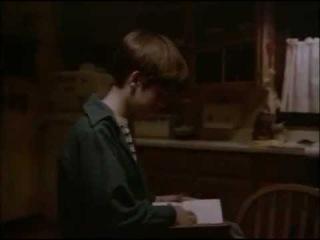The Twilight Zone (1985) - Gramma / Бабуля (без перевода)