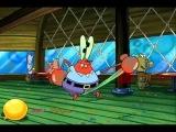 Spongebob - I Don't Like - Kanye West ft. Pusha T, Chief Keef, Big Sean and Jadakiss
