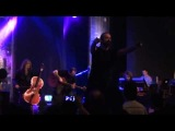 Maiden uniteD feat Perttu Kivilaakso - Die with your boots on (23-12-2012 Beek)