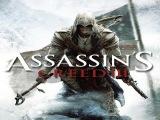 Assassins Creed 3 Tyranny of King Washington Trailer [HD]