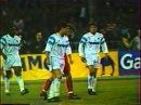 ECCC-1990/1991 Spartak Moskow - Olympique Marseille 1-3 (10.04.1991)