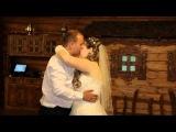 Ведущий-Тамада Олег Переверзев. sax сопрано. Свадьба Кристины и Александра. Титаник