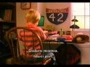 [YouTube] Дети против Монстров (Всесильная перчатка!)/Cyberkidz Episode 1 Part 1 English