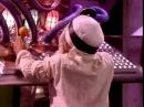[YouTube] Дети против Монстров (Всесильная перчатка!)/Cyberkids Episode 12 Part 2 English