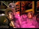 [YouTube] Дети против Монстров (Всесильная перчатка!)/Cyberkids Episode 3 Part 2 English