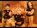 Дети против Монстров (Всесильная перчатка!)/Cyberkidz Episode 1 Part 2 English