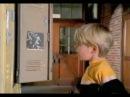 [YouTube] Дети против Монстров (Всесильная перчатка!)/Cyberkids Episode 3 Part 1 English