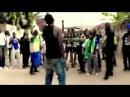 Sean Bridon feat Sir Okoss KMI Gaboma et fier