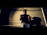 Sen City (Feat. Jim Jones T.W.O.) - Gotta Fly