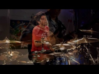 Cole Rolland and Cobus Mashup (Faint-Linkin Park)