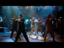 Michael Jackson - Smooth Criminal FULL HD 1080i Moonwalker Blu Ray Cut