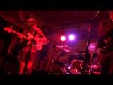 Red carousels - 05 Le scaphandre et le papillon