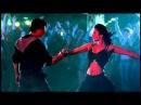 Ishq Shava Official Full Song - JAB TAK HAI JAAN - Audio - Shahrukh Khan, Katrina Kaif,