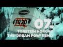 STANDARD FILMS TB20:EPISODE .07 Torstein Horgmo