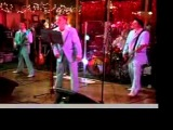 Me first and the gimme gimmes - O sole Mio