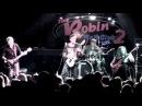 X Factor Joseph Whelan LIVE SHOW - Sweet Child Of Mine (Guns n' Roses)