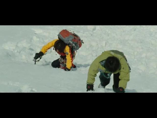 Вершина: Спасатели / Peak: The Rescuers
