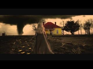 Carrie Underwood Blown Away Music Video Trailer
