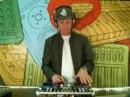 SPEKTRAL TV - Jahsteez Live Mix 16.11.2012 spektral