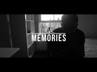 Bilal - Memories (Official Video)