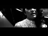 Paula Deanda- CLIMAX (Usher Cover)