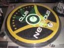 Dj PUGO Minimal Dub Mix 2012