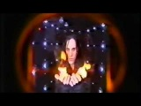 Angeldust(Criss Angel) - Come Alive (music video)
