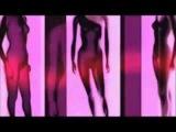 New Sexy Deep House Mix 2013 Free Mp3 Download 20 Tracks - ForwardPdx