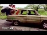2 Dakikada Rusları Tanımak