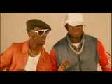 Se-Sa feat. Sharon Phillips - Like This Like That OFFICIAL