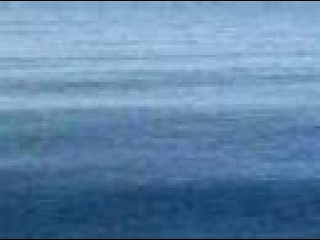 Sheila Chandra — Ever so lonely / Eyes / Ocean