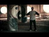 Песочные Люди - Весь Этот Мир (feat. Баста)