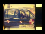 1982 Volkswagen QuantumPassatSantana NHTSA Full Frontal Impact (Two Stars - Fatal Injuries)
