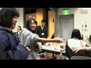 SKE48 2012 02 Photoshoot 松井珠理奈 松井玲奈 高柳明音 木崎ゆりあ