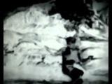 Nijinsky 1912-L'Apr