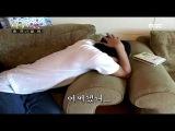 Funny BIG BANG(Fan MV)