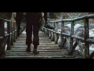 Охота на пиранью 3-я часть (2006)