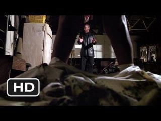 Nutty Professor 2: The Klumps (7/9) Movie CLIP - Granny Loves Buddy (2000) HD
