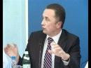 Андрей Антонюк о законопроекте псевдо-реформы таксомоторной отрасли Украины