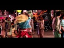 Pole dance в фильмах : Any Way You Want It (From Rock of Ages: Original Motion P...