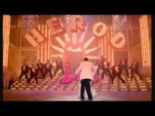 Jesus Christ Superstar2000 part 15 King Herod's song YouTube