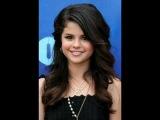 Selena Gomez - Love You Like A Love Song ( Russian Vokal NataVia ) .wmv
