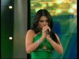 Haifa Wehbe - Tigi Ezay