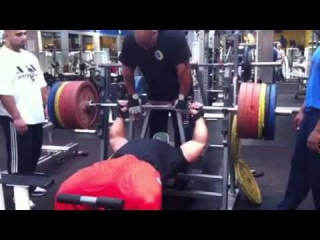 Roelly on the bench