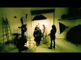 Ultra High Flamenco (Bipolar)