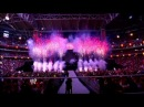 ▌WE ▌Wrestlemania 28 Theme Song Teaser (The Road Has Just Begun)♦★