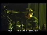 Pixies | Dead (1990)