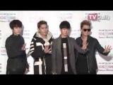 TVDaily 130328 10Corso Como event - Super Junior Yesung Kangin Eunhyuk Kyuhyun